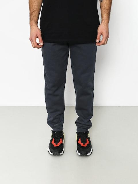 Kalhoty Element Cornell Pant
