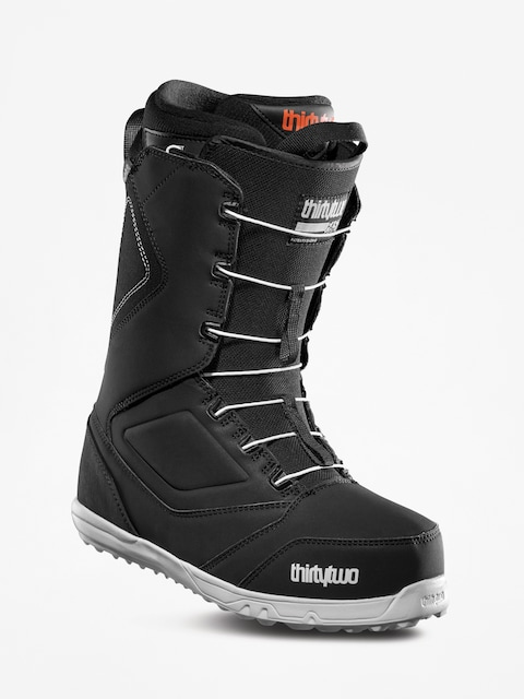 Boty na snowboard ThirtyTwo Zephyr Ft (black)