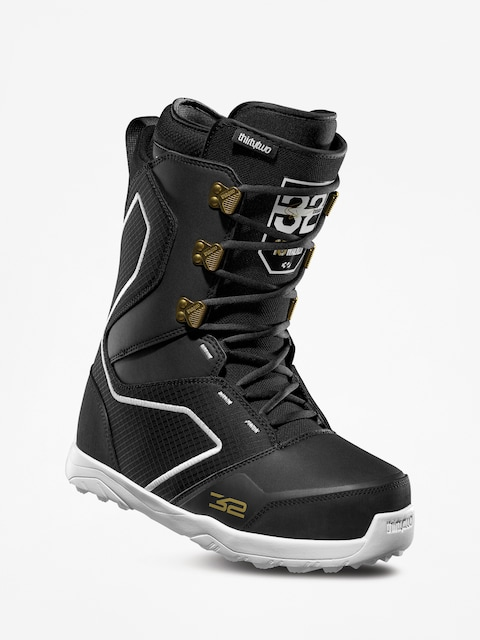 Boty na snowboard ThirtyTwo Light Jp (black)