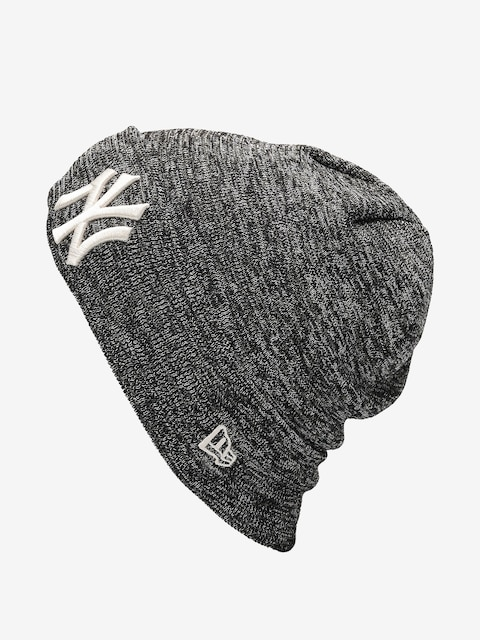 Čepice New Era Engineered Fit Cuff Knit (new york yankees blknovsfp)