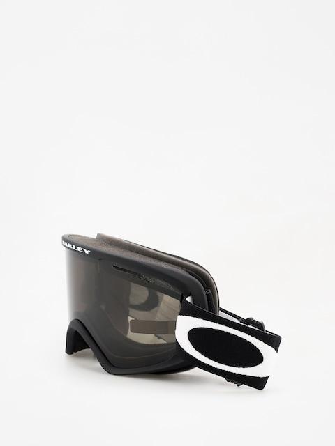 Brýle na snowboard Oakley O Frame 2 0 Xm (matte black/dark grey)