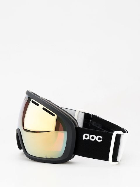 Brýle na snowboard POC Fovea Clarity Jeremy Jones Ed