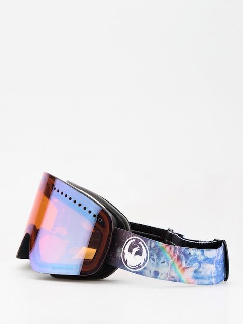Brýle na snowboard Dragon NFX