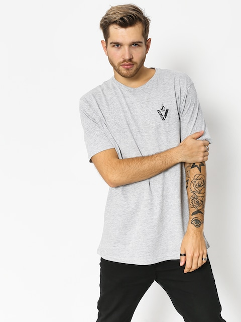 Tričko Volcom Cut Out Bsc