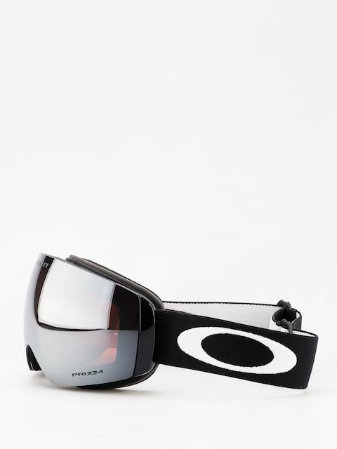 Oakley Brýle na snowboard Flight Deck XM (matte black w/prizm black iridium)
