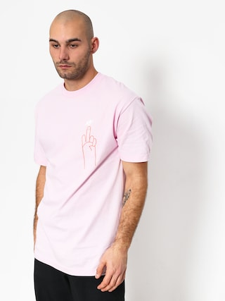 Šátek Diamond Supply Co. No 1 Skatecore (pink)