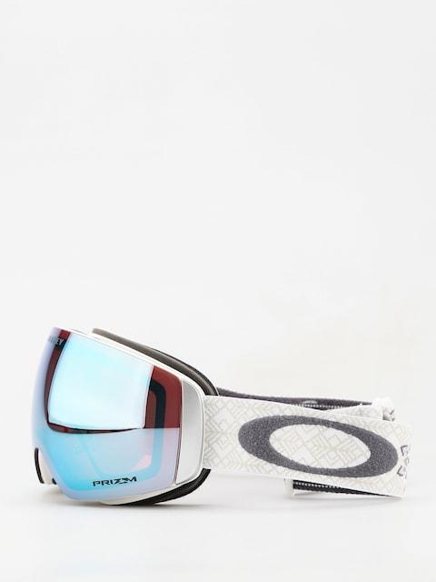 Brýle na snowboard Oakley Flight Deck Xm
