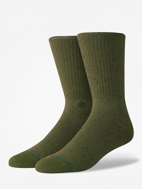 Ponožky Stance Icon 2
