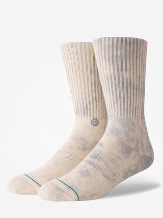 Ponožky Stance Og 2 (grey)