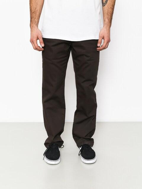 Kalhoty Volcom Frickin Regular (esp)