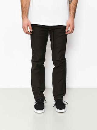 Kalhoty Volcom Vsm Gritter Modern (esp)