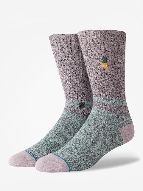 Ponožky Stance Slice