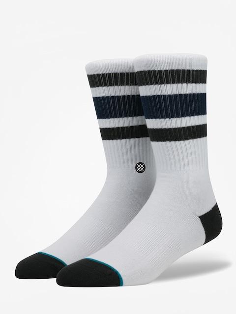 Ponožky Stance Boyd