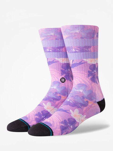 Ponožky Stance Pau