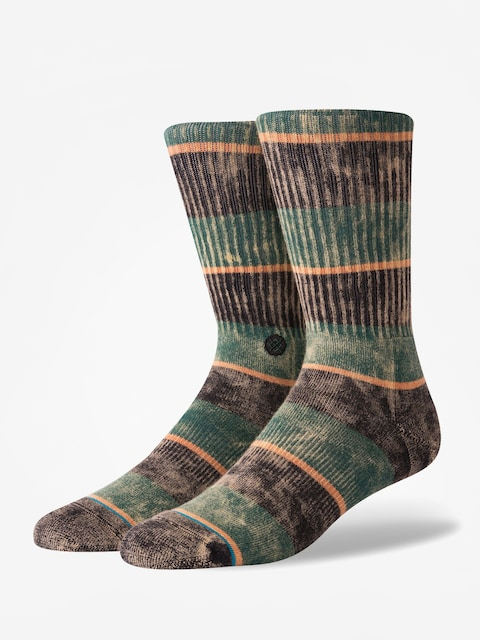 Ponožky Stance Cord