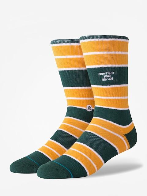 Ponožky Stance Dont Quit