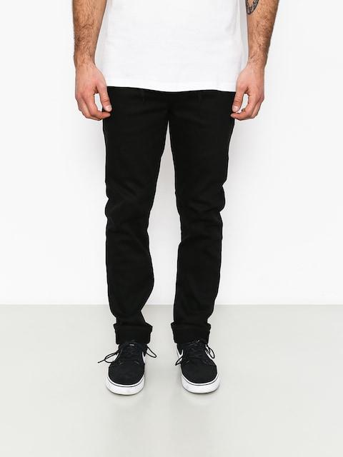 Kalhoty Element E02 Color (flint black)