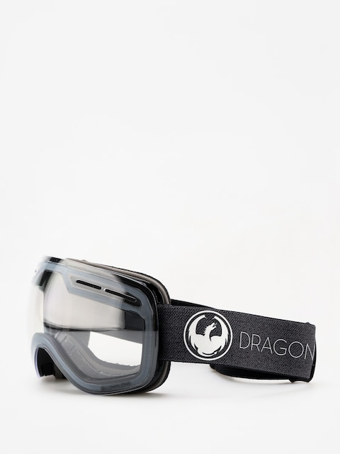 Brýle na snowboard Dragon X1s (echo/photochromic clear)