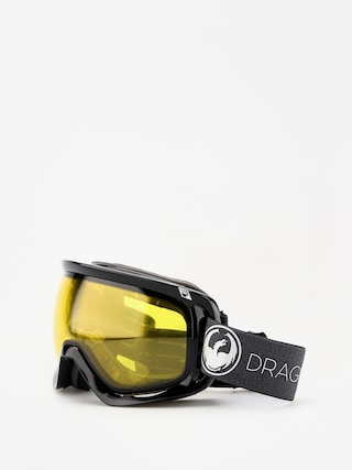 Brýle na snowboard Dragon D3 (echo/photochromic yellow)