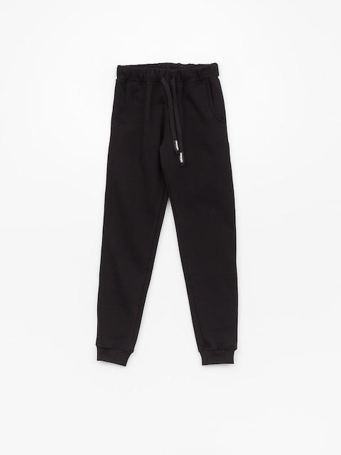 Kalhoty Stoprocent Tape Drs Wmn (black)