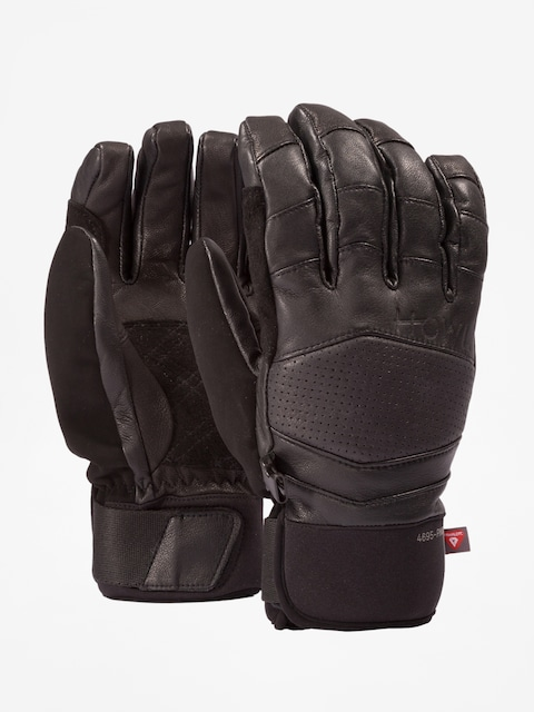 Rukavice Howl Huston Glove