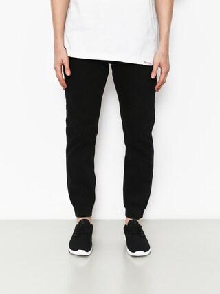 Kalhoty Prosto Standard Jeans Jogger (night)