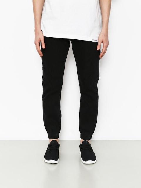 Kalhoty Prosto Standard Jeans Jogger