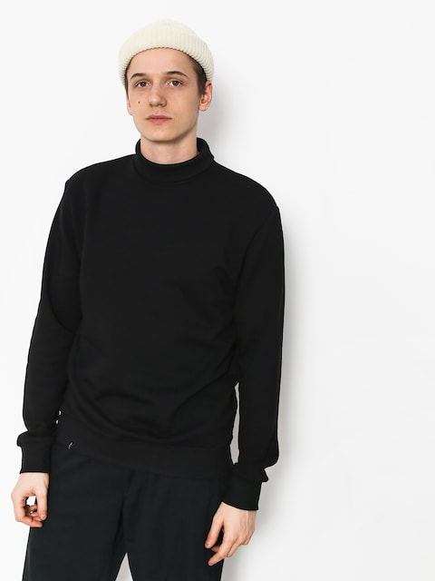 Mikina The Hive Cairo Turtleneck