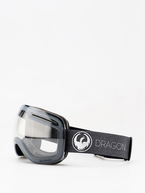 Brýle na snowboard Dragon X1 (echo/photochromic clear)