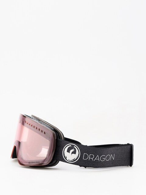 Brýle na snowboard Dragon NFXs
