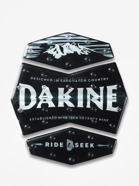 Podložka Dakine Modular Mat (ride & seek)