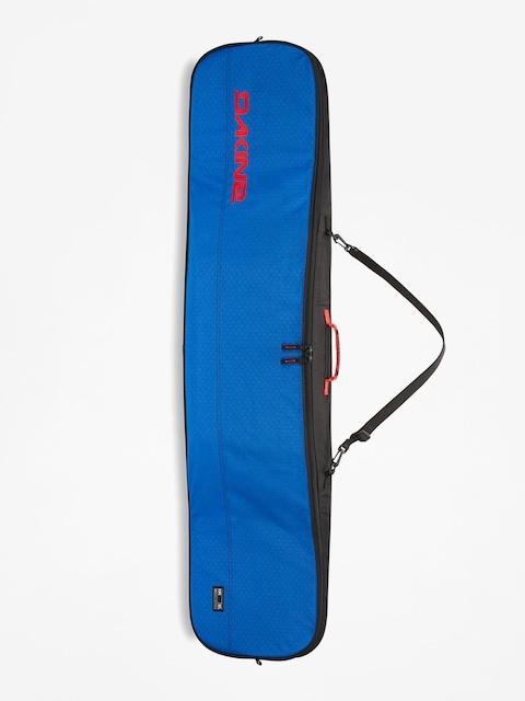 Obal Dakine Pipe Snowboard (scout)