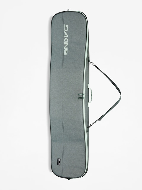 Obal Dakine Pipe Snowboard (brighton)