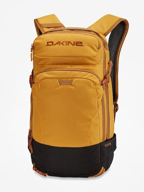 Batoh Dakine Heli Pro 20L (mineral yellow)