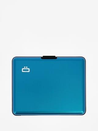 Peněženka Ogon Designs Big Stockholm (blue)