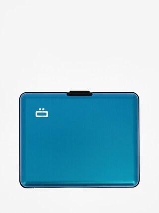 Penu011bu017eenka Ogon Designs Big Stockholm (blue)