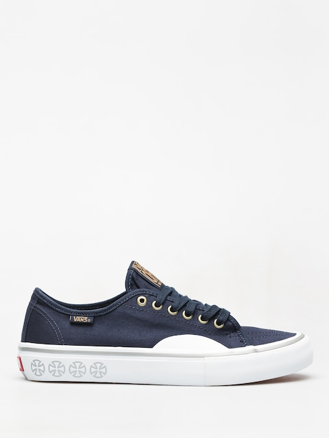 Boty Vans AV Classic Pro (independet dress blues)