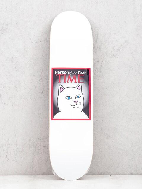 Deska RipNDip Nerm Of The Year (white)