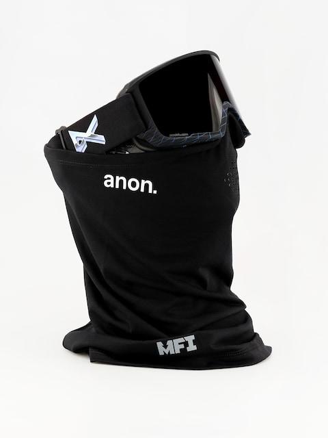 Brýle na snowboard Anon M3 Mfi W Spare (merrill pro)