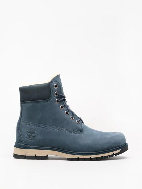 Zimní boty Timberland Radford Warm  Lined Boot Wp (patriot blue)