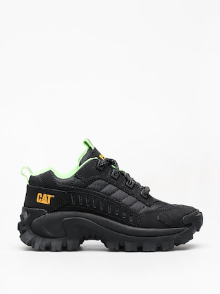 Boty Caterpillar Intruder (black)