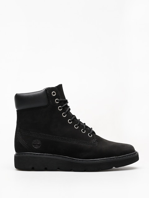 Zimní boty Timberland Kenniston 6 In Lace Up Wmn (black)