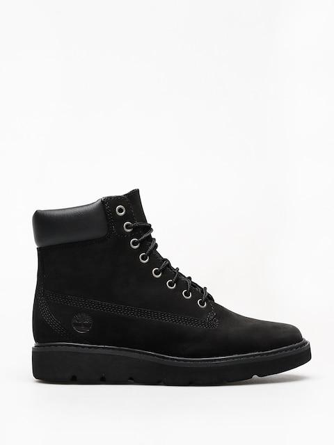 Zimní boty Timberland Kenniston 6 In Lace Up Wmn (black)