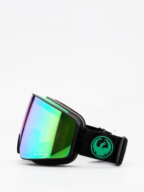 Brýle na snowboard Dragon PXV