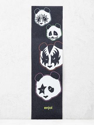 Grip Enjoi Kiss (black)