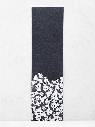 Grip Enjoi Panda Orgy (black)