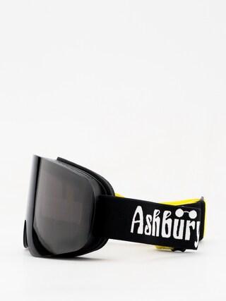 Brýle na snowboard Ashbury Sonic (tempo)