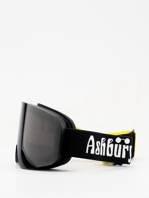 Brýle na snowboard Ashbury Sonic